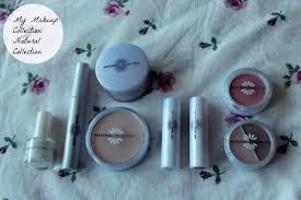 makeup collections with big makeup kits