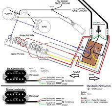 evh pickup wiring diagram unique rickenbacker 330 wiring diagram evh pickup wiring diagram luxury evh wiring diagram schematics wiring diagrams