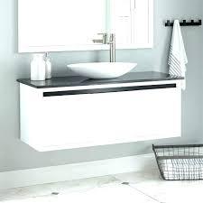 wall mount sink vanity double sink vanity double vanity wall mounted bathroom vanity floating double vanity