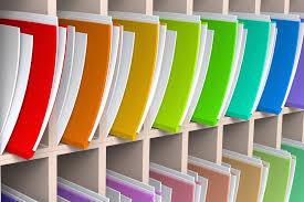 Just Organized Llc Business Organizing Services
