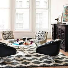 new madeline weinrib rugs weekly wrap up