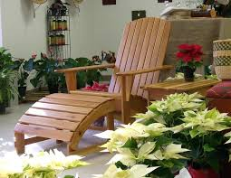 adirondack chair with pull out ottoman chair with slide out footrest plans merry garden foldable adirondack