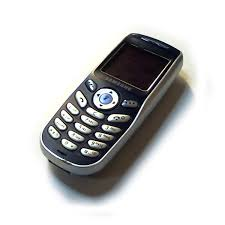 Samsung X100 — M-line