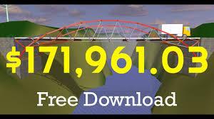 West Point Bridge Designer Best Design Cheapest Bridge 173 961 03 Westpoint Bridge Designer 2016