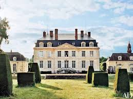 french chateau house plans. Large Size Of Uncategorized:french Chateau House Plans In Beautiful Ba Nursery French