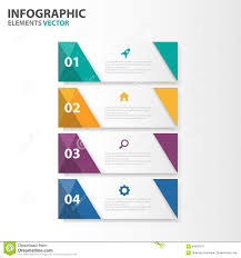 colorful infographic elements presentation templates flat design colorful infographic elements presentation templates flat design set for brochure flyer leaflet marketing