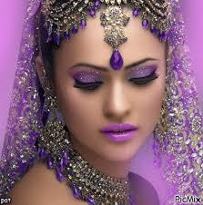 i love you egypt luxor aswan unitate google