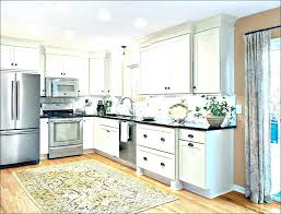 kitchen cabinet base molding kitchen cabinet bottom trim kitchen cabinets trim kitchen cabinet trim molding crown cutting angles corner adding kitchen