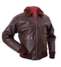 jacket flying type g 1 eastman