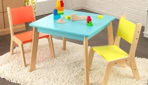 full size of solid wood table and chairs for toddlers chair toddler plans wooden furniture alluring