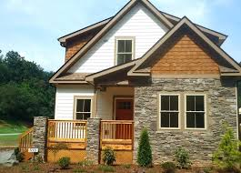 small stone cottage house plans large size of cottage house plans within trendy terrific small stone