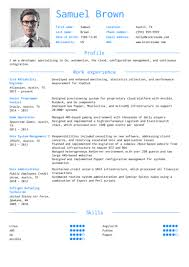 Professional Engineer Resume Samples Engineering Resume Samples From Real Professionals Who Got