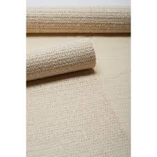 home interior successful non slip rug com con tact pad 3x5 area eco grip