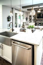 pendant lighting ideas kitchen island outstanding suitable mini lights for m38 island