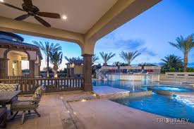 residential infinity pools. Tributary Pools Jeromey Naugle Ultimate Residential Resort Luxury Pool Lazy River Waterfall Perimeter Overflow Infinity Edge T