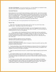 cover letter for youth worker cover letter youth worker new sample resume for teachers job