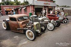 223 Best Hot Rods images | Street rods, Car tuning, Custom cars
