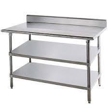 steel furniture images. sonu products steel furniture images