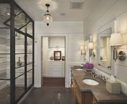 modern bathroom wall sconces. Modern Bathroom Wall Sconce Lighting Concept Sconces