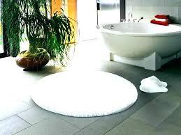 big bathroom rugs big bathroom rugs large size bathroom rugs oversized bathroom rugs large size of