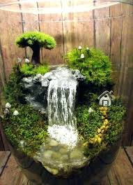 diy indoor wall fountain indoor water fountain ideas best indoor water fountains indoor water wall fountain