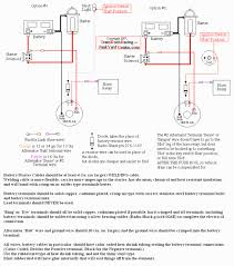 fantastic cj2a wiring pictures inspiration electrical and wiring cj2a wiring harness diagram valcom paging horn wiring diagram physical layout dimension wires