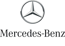 Mercedes-Benz | Need for Speed Wiki | FANDOM powered by Wikia