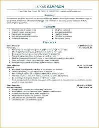 resume questionnaire sales associate associate salon spa questionnaire  template resume questionnaire template