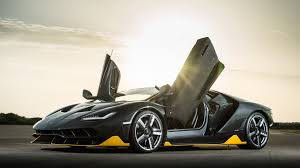2018 lamborghini centenario price. modren centenario 2018 lamborghini centenario perfomance and price 20172018 car with  lamborghini centenario throughout price n