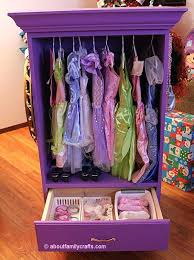 dress up clothes storage ikea