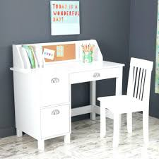 desk chair homework desk and chair appealing about remodel kids for measurements 960 x 960