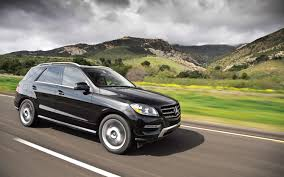 2018 mercedes benz ml350 4matic. contemporary 2018 2  14 on 2018 mercedes benz ml350 4matic c