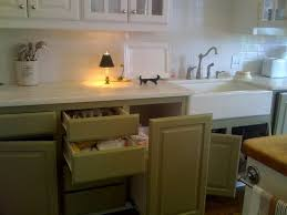 Small Picture 30 best Kitchen Counters images on Pinterest Kitchen counters