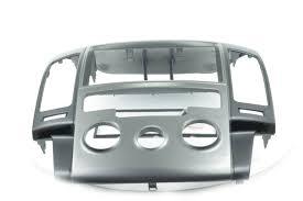 <b>Переходная рамка</b> Hyundai i30, рамка для автомобильной ...