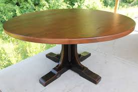 oval dining table pedestal base. Oval Dining Table Pedestal Base Ideas Round With Custom Mission Kabot Beautiful Seats Chairs Set For 2018 W