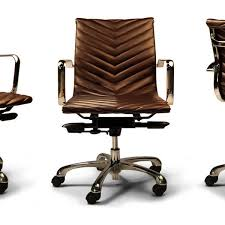 charter furniture desk task chairs 800 411 chevron low back task chair with