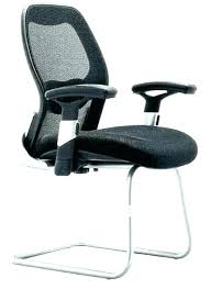 wheeled office chair. Wonderful Wheeled Desk Chair Without Wheels Office Chairs Catchy Comfortable  With In Wheeled Designs Throughout Wheeled Office Chair H