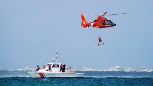 Uscg Career Sea Pay Chart 11 Things You Might Not Know About The Coast Guard Mental