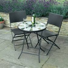 Innovative Garden Furniture Bistro Set Ikea Garden Tables Uk Table
