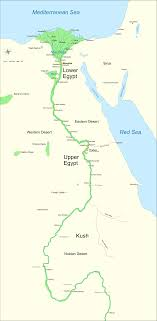 ancient egypt wikipedia Egypt History Map map of ancient egypt, showing major cities and sites of the dynastic period (c 3150 bc to 30 bc) egypt history podcast