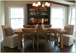 full size of pottery barn mia chandelier review wine barrel adeline crystal glass chandel lighting fixtures