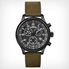 25 best ideas about timex watches taupe timex men s expedition watch features movement quartz chronograph timex men s expedition watch clasp tang buckle dial black strap brown leather