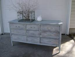 white wash furniture. cool and opulent white washed furniture exquisite decoration nz wash