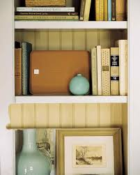 Organizing Living Room Organizing Technology In Your Living Room Martha Stewart