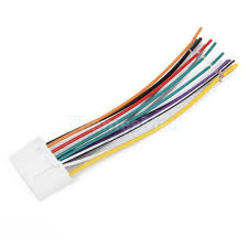 audio wiring harness wiring diagram and hernes ford radio wiring harness diagram and schematic