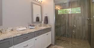bathroom remodeling raleigh nc. Brilliant Raleigh Inside Bathroom Remodeling Raleigh Nc T