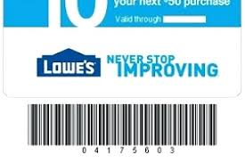 lowes moving supplies. Lowes Moving Supplies Best Success Rates For Online Coupon Deals And Premium Members Link To
