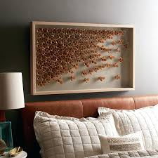 large wooden wall decor extra large wood wall art