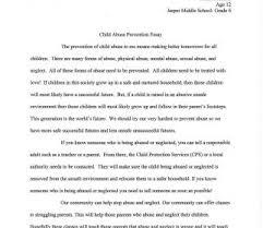 Persuasive Essay Topics For High School High School