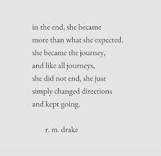 Drake More Life Quotes Interesting Drake Quotes More Life Magnificent 48 Drake More Than Life Quotes